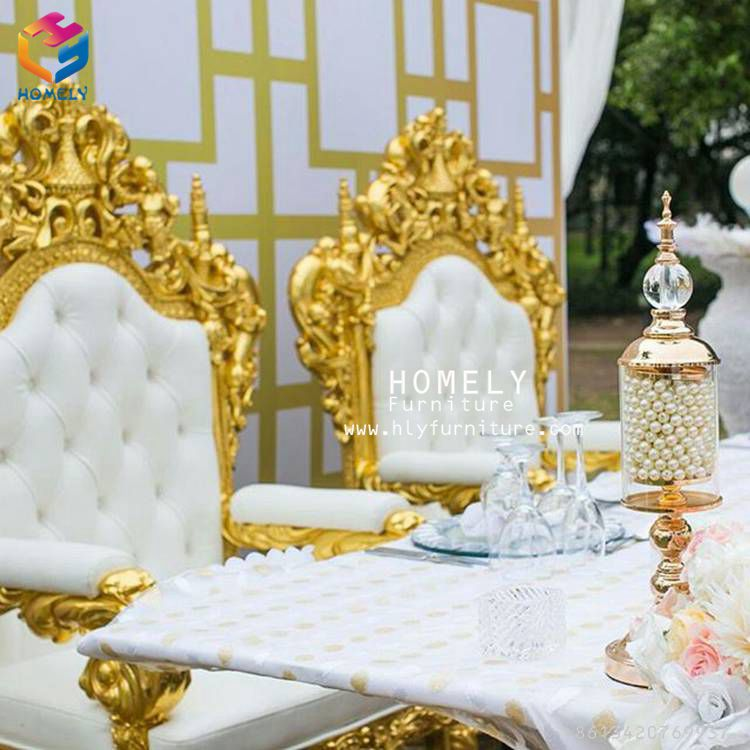 Hotel Hall Gold Dragon Reception King Throne Chair   Buy King Throne Chair,King  Chair,Dragon King Throne Chair Product On Alibaba.com