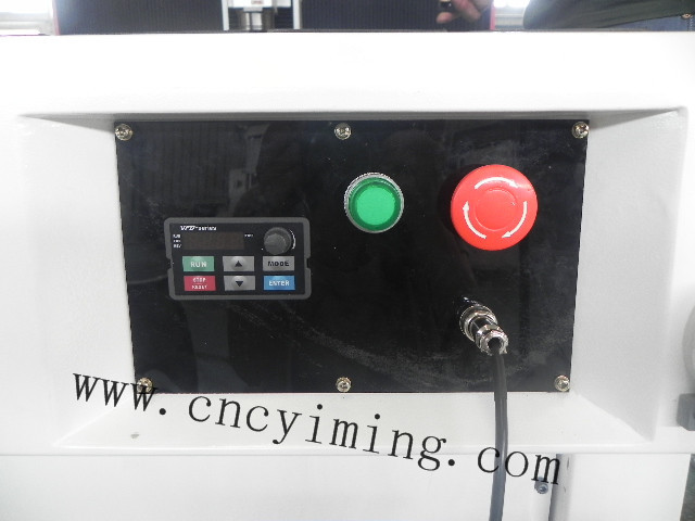 mini cnc metal engraving machine 4040