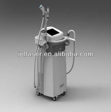 infrared RF Roller Vacuum Fat removal Beauty salon machine