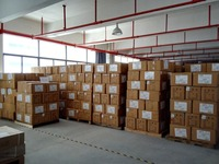 Logistics management warehouse with low price China drop ship--skype colsales37