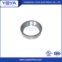 Zinc Conduit Bushings