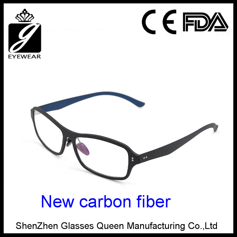 Eyeglasses Frame Manufacturers : 2016 Eyeglass Frames Manufacturers - Buy Custom Eyeglass ...