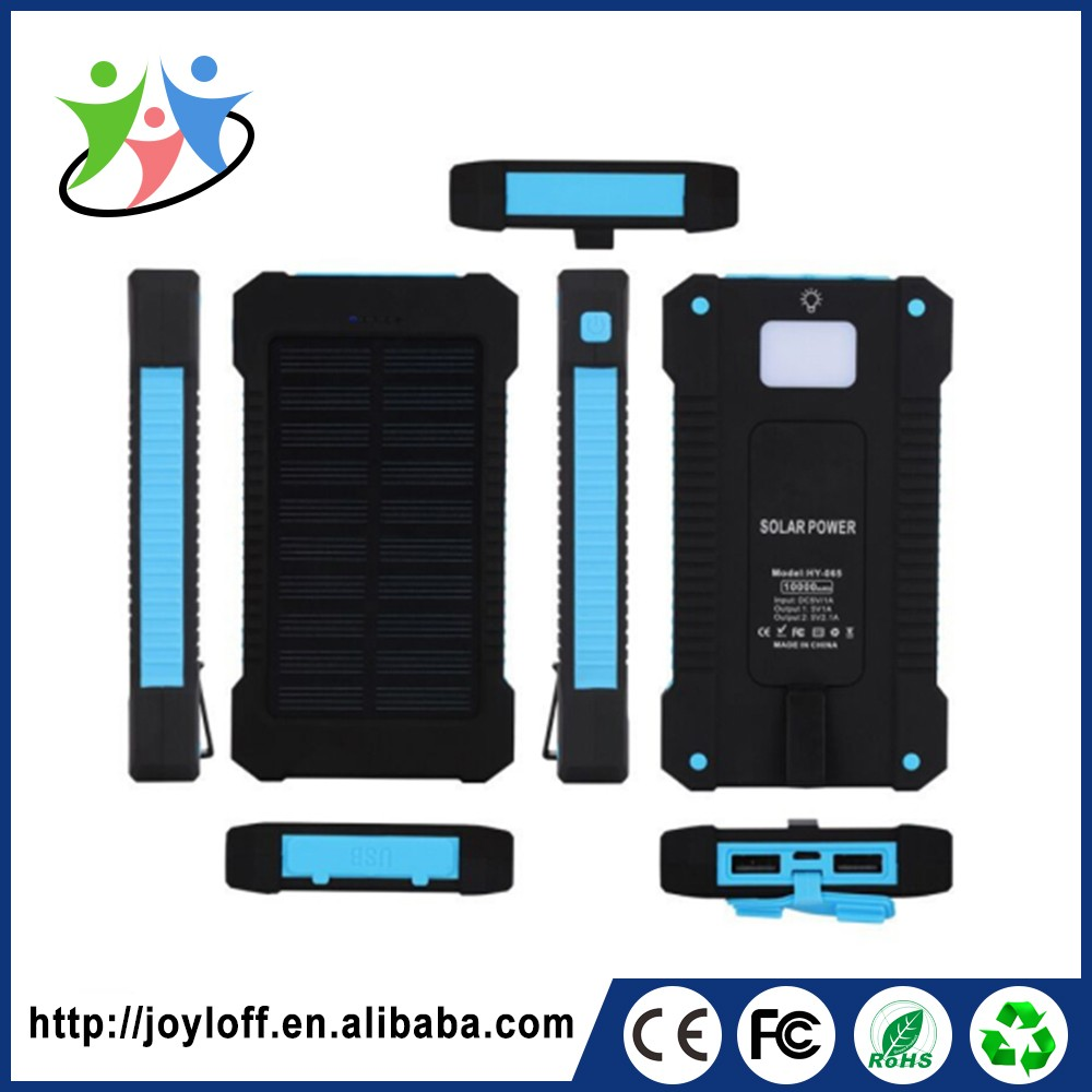 OEM ODM supplier 10000mah auto automotive battery charger for programming