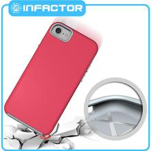 New product cheap full body pu leather cell mobile phone case