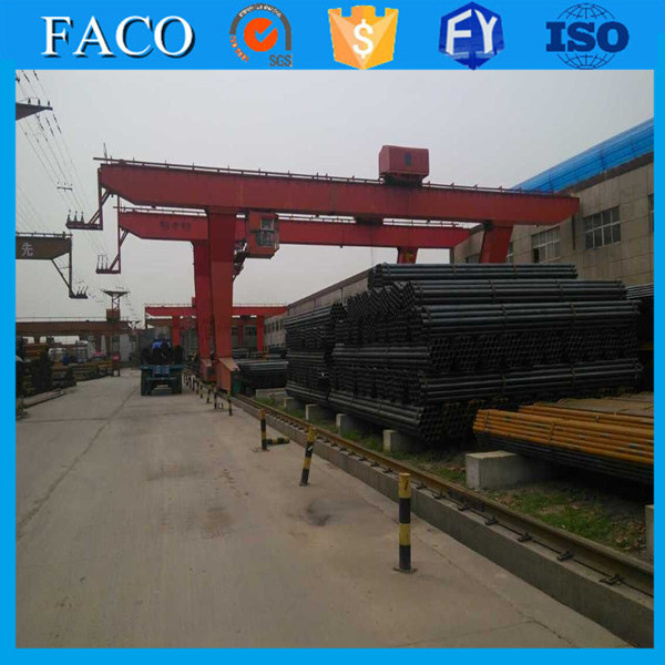 Tianjin steel pipe ! iron ore specifications black steel pipe welding