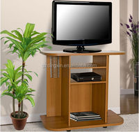 Modern TV Stand consoles ( DX-BB18 )