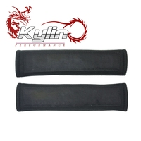 kylin racing 2 inch car seat belt cover