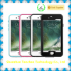 For iPhone Waterproof Case ShockProof IP68 Certified With Touch ID SandProof Snow Proof Full Body Cover
