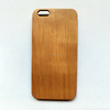 for iphone 6 6s plus case cover,hybrid hard pc wood case for iphone 6 plus
