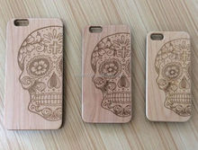 popular mobile phone cover case for iphone,mobile phone accessories