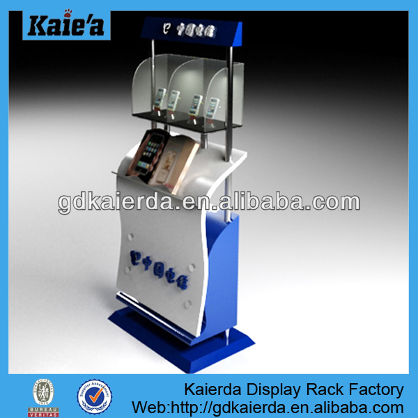 pamphlet display stand/pamphlet display rack/pamphlet stand