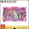 Wholesale Early Education Toy Diy Dress