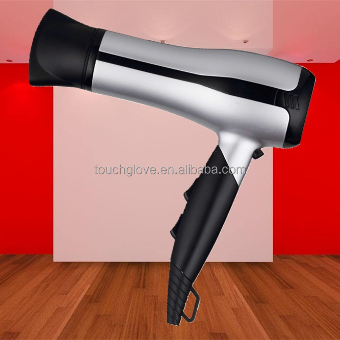 Chinese high speed Home Portable Soft Hood Bonnet Attachment Salon Hair dryers