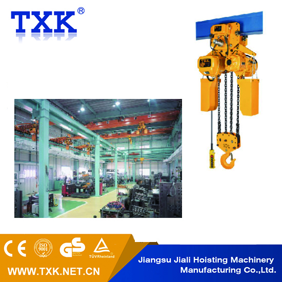 rope electric gate hoist heavy duty electric wire rope hoist crane lifting motor