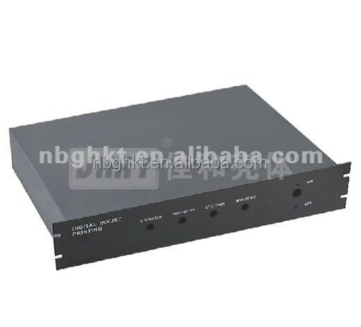 19 inches 2u mount chassis , rackmount chassis