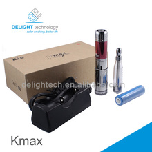 New ecigarette 2014 KSD original Etelescope Variable Voltage and Variable Wattage KSD Kmax
