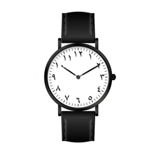 Simple Design Private Label Ladies Watches