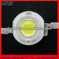 Hot Sale!3w Infrared led 630nm/660nm/850nm