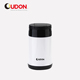 500ml Stainless Steel Thermos Food Jar With Spoon