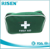 workshop first aid kit