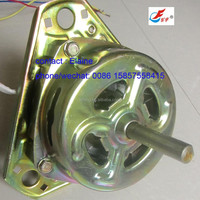 Universal Wash Motor For Washing Machine