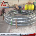 Flexible Agricultural Water Hose Suction And Discharge Hose