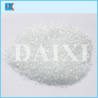 Wholesale crushed glass cullet