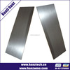 cold rolled 0.5mm molybdenum sheet