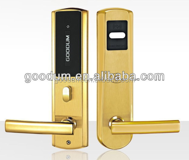 Goodum-professional-Electronic-key-card-door-lock.jpg