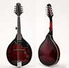/product-detail/mandolin-musical-instrument-price-low-for-sale-60459894003.html