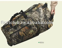 hunting products 023J