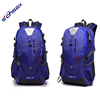Unique Eminent Sporting Camping Bag Men Classic Backpack Travel Book Bag