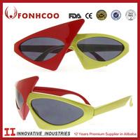 cheap eyeglasses online  cheap plastic
