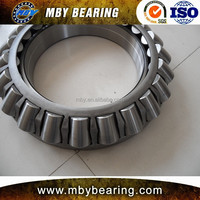 Chinese Motorcycle Engine 29372 MB CA CC K W33 spherical roller thrust bearings