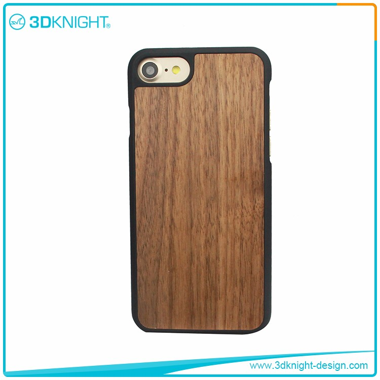 Wholesale Creative Multi-Color/Style Natural Texture Mobile Cell Phone Cover for iphone 7 7plus