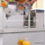 Best Selling Orange Juice Extractor,Centrifugal Juice Extractor