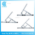 stainless steel window Friction stay hinge, window hinge