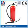 CE approved class k fire extinguisher