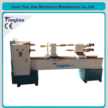 heavy structure competitive price !! machine lathe tool / delta wood lathe