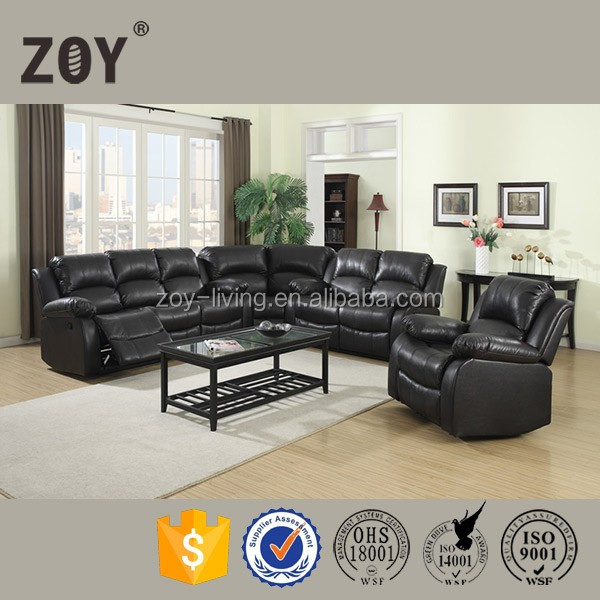european style big size modern furniture indian seating sofa ZOY-93930