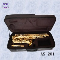 wholesale good quality chinese alto saxophone buy cheap antiques online