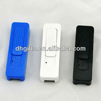 Hi power battery gadget usb charger cigarette lighter cigar lighter