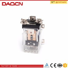 Factory Directly Provide 8A 250Vac Power Relay