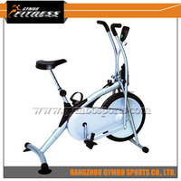 Top quality custom GB-2316 body exercise home gym equipment pictures