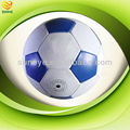 Promotional PU Soccer Ball