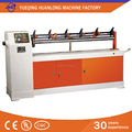 BJQ-D Paper Craft Core Cutting Machine Manufacturer