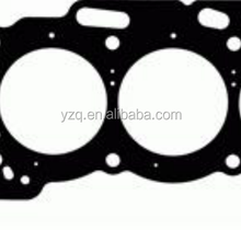 4k engine parts Cylinder Head Gasket For 4K for Prado 1GRFE oem:11115-31090