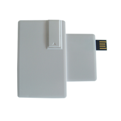Factory provide slim usb drive, android usb drive, business card usb flash drive