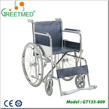 New design hot sale electric wheelchair conversion kit