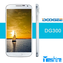 Android 4.2.2 Doogee VOYAGER DG300 MTK6572W Dual core dual sim 3g gps mobile phone